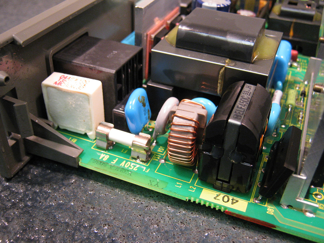 computer-part-after