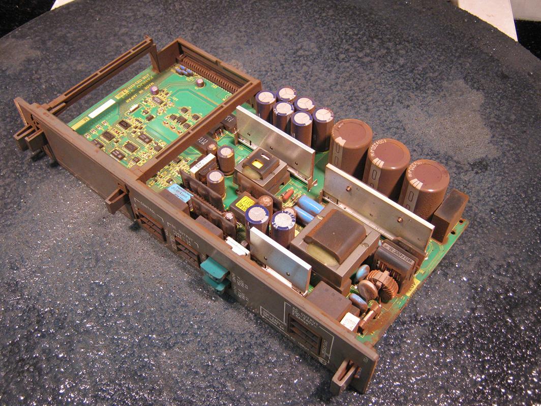electronics-before